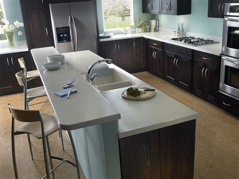 dupont corian kitchenz authorized dealer of corian dupont in hyderabad