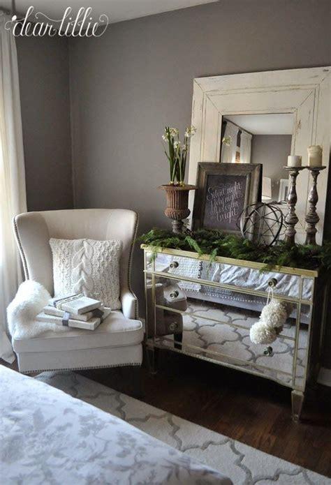 dark gray bedrooms 1000 ideas about winter bedroom decor on pinterest winter bedroom fall bedroom and