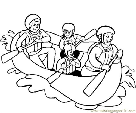 family portrait coloring page blank house coloring page family portrait coloring page