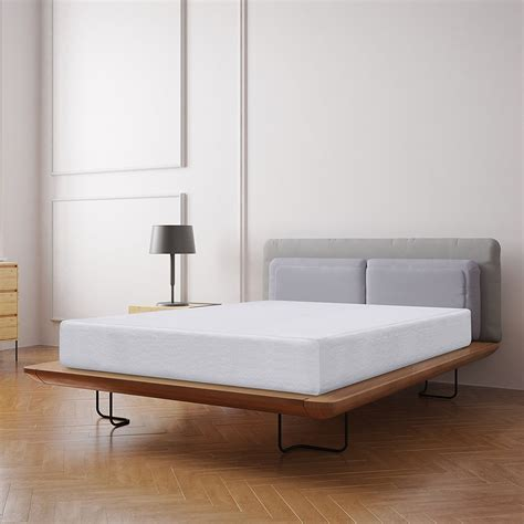 best bed for sex best mattress for sex reviews and buying guide 2018