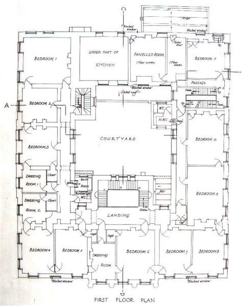 old english estate house plans house design ideas old english estate house plans
