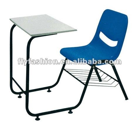 Desk With Attached Chair attached school desk and chairs for sale buy school desk and chairs school desk and chairs