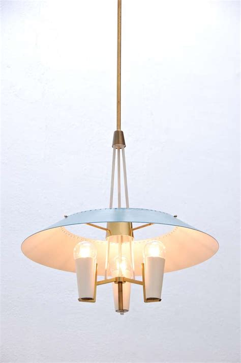 Italian Pendant Lights 1950 S Italian Pendant Light At 1stdibs