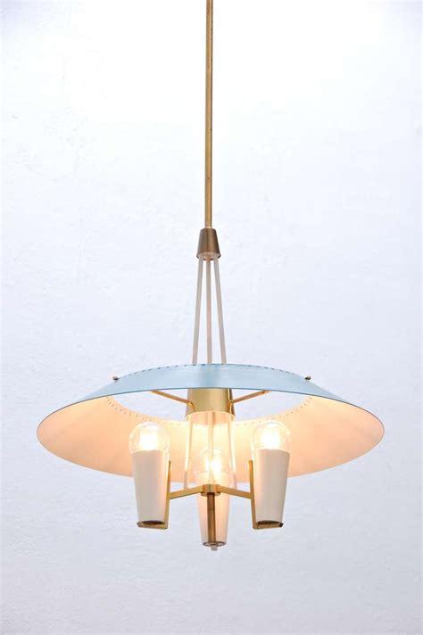Italian Pendant Lighting 1950 S Italian Pendant Light At 1stdibs
