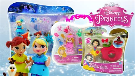 disney princess  kingdom toys frozen toddlers