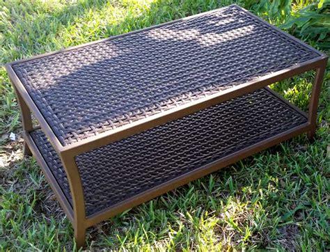 wicker furniture florida patio outdoor patio furniture