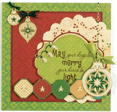 pin by paper wishes on webisode project favs
