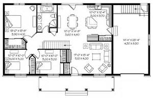 Floor Plans Bungalow Style by 301 Moved Permanently