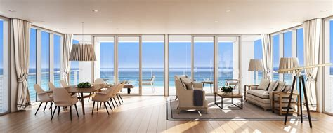 Interior Lighting Design For Homes by Miami Condo Interior Design By Michele Bonan Beach House