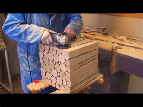 woodworking money makers 41 woodturning a spalted oak vase part 1 doovi