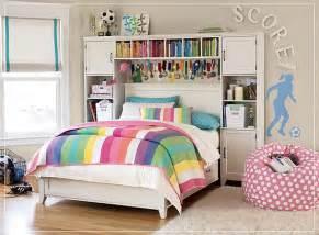 bedroom decorating ideas teenage girl new teenage girl bedroom decorating ideas bedroom