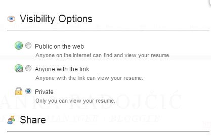 printable version of linkedin profile export linkedin profile to pdf resume pdf converter tips