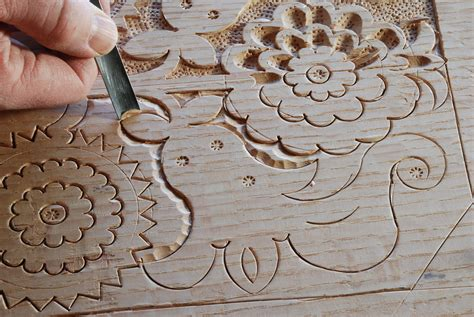 Antique Dutch Door And 1000 images about wood carving for beginners on pinterest