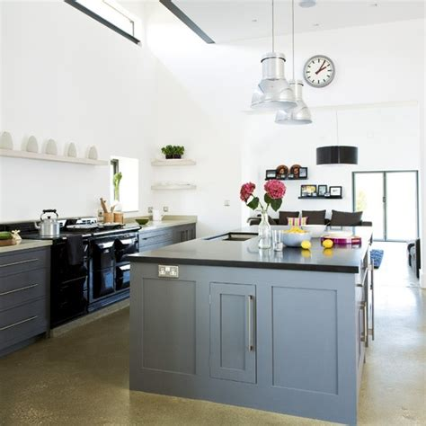 kitchen unit ideas grey kitchen unit ideas quicua com