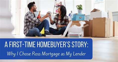 ross mortgage corporation mortgage advice archives ross