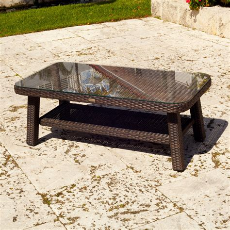 coffee table free and easy diy project outdoor coffee