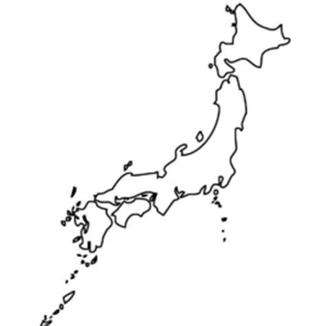 korea map coloring page 1000 images about korean coloring pages on pinterest
