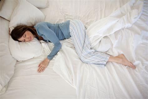 Sleep Pillows For Neck by Neck Arthritis Pillows And Sleep