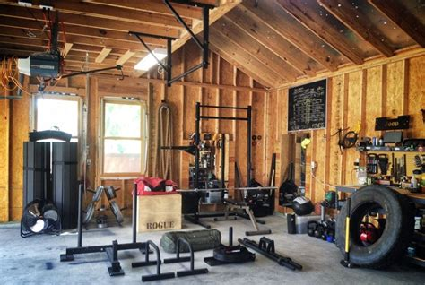 rutina de gimnasio en casa 10 rutinas de crossfit para hacer en casa que funcionan