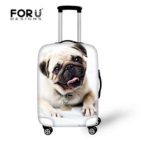 accessories for pugs buy wholesale pet travel accessories from china pet travel accessories