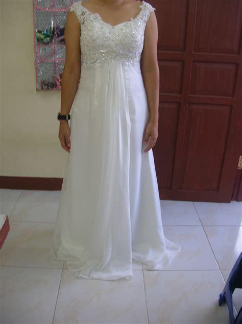 White Male Gaun | white gaun payet gaun pesta desain baju pesta kebaya