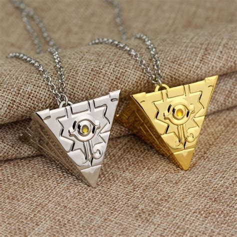horus illuminati best 25 eye of horus illuminati ideas on eye