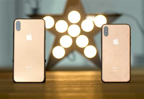 iphone xs review iphone sx max review this is no boring s upgrade cult of mac