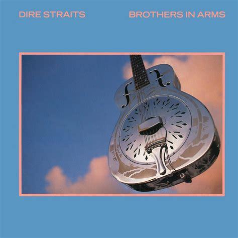 Genius 1000x 1 dire straits brothers in arms lyrics genius lyrics