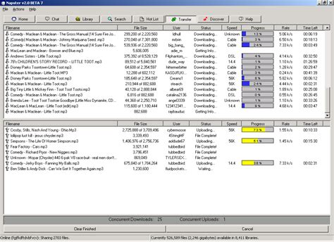 download mp3 from napster napster wiki p2pfr com