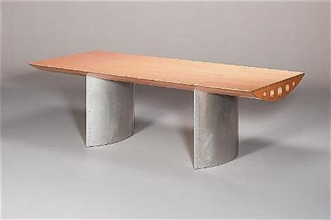 Conran Dining Table Mosquito Dining Table By Sir Terence Conran On Artnet