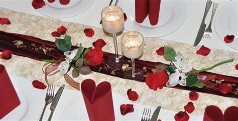 Tischdeko Hochzeit Chagner by 1000 Images About Hochzeit On Wedding