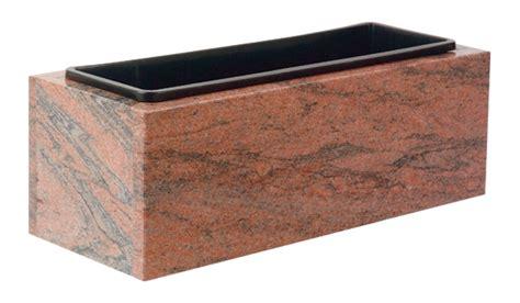 Cremation Vase Articles Fun 233 Raires Fleursartificielles E Obseques Fr