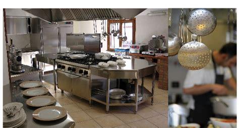 arredamento cucina ristorante arredamenti ristoranti sardegna archivi cucciari