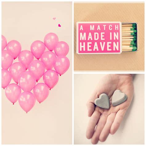 creative valentines s day diy up creativebug