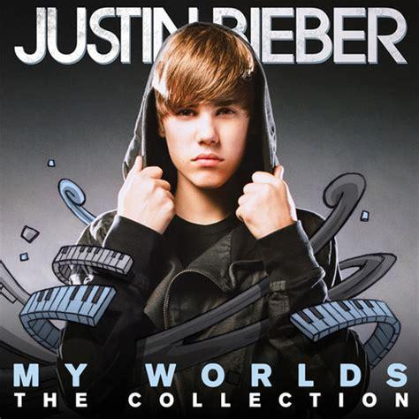 justin bieber my world flowhot justin bieber vuelve con my world acoustic pero s 243 lo en