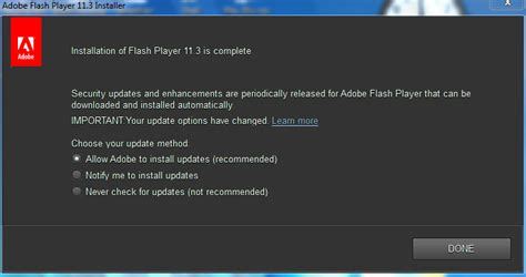 full version of adobe flash player software adobe flash player 11 3 300 final gudang software full