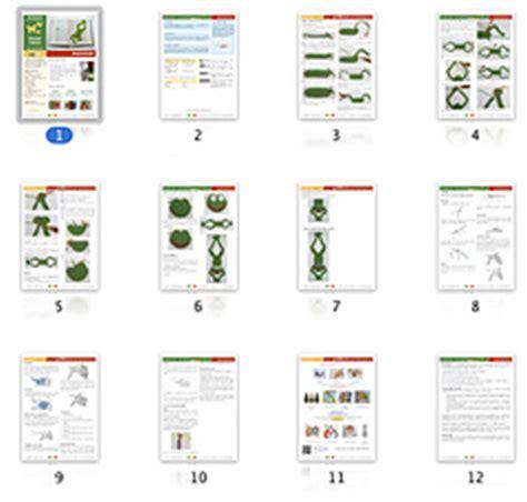 pattern for little library ravelry 061 frog bookmark pattern by littleowlshut
