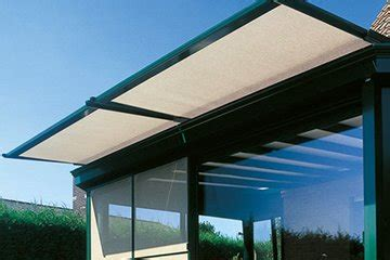 sunnc 360 awning luxury window shutters and conservatory blinds