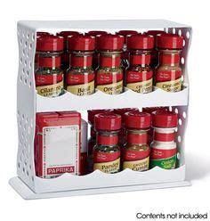 Myer Spice Rack by 1000 Images About Avon Storage Organizers On