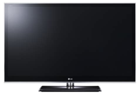 Lg Smart Tv 2011 Models