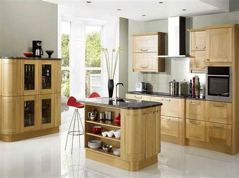 best color for kitchen cabinets best colors for kitchens thraam com