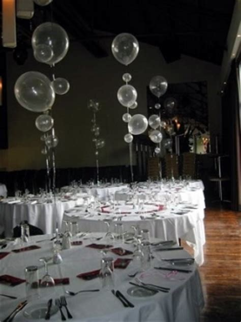 tips for decorating your party party decorations