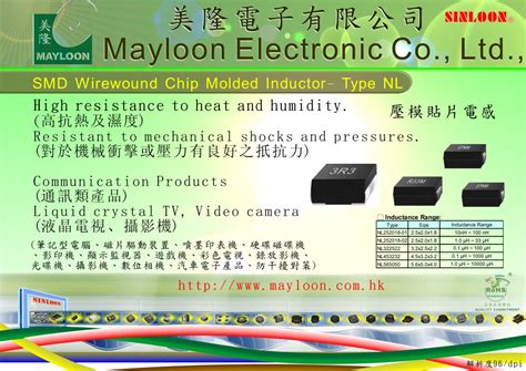 chip inductor 1210 chip inductor 1210 28 images cci 1210 series chip inductor wound ceramic chip inductor