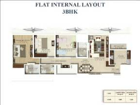 Tropical Floor Plans by Tropical Beach House Plans Tropical House Floor Plans Find