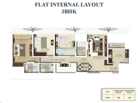 tropical house floor plans tropical beach house plans tropical house floor plans find