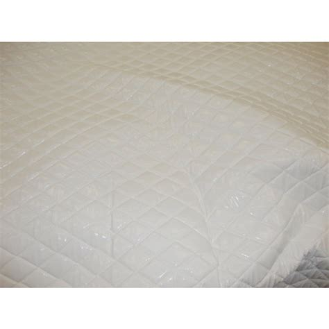 upholstery backing fabric white patent quilted vinyl fabric with 3 8 quot foam backing