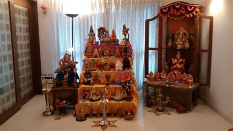 navratri home decoration ideas themes d 233 cor tips