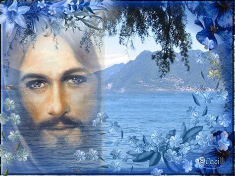 Imagenes De Jesus De Nazaret Para Fondo De Pantalla   gifs y fondos pazenlatormenta im 193 genes de jes 218 s de nazareth