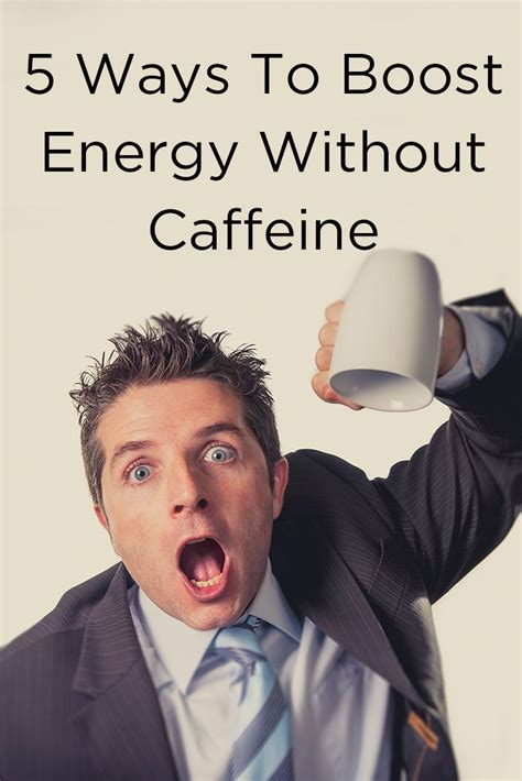 Best Way To Detox From Caffeine by 13 Best Images About Hacks On Ovens The