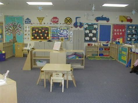 classroom layout for ebd students infant room classroom layout and preschool classroom